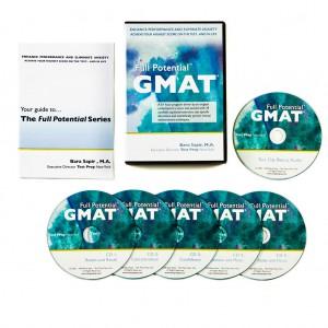 program to help overcome standardized test anxiety