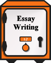 write papers for money