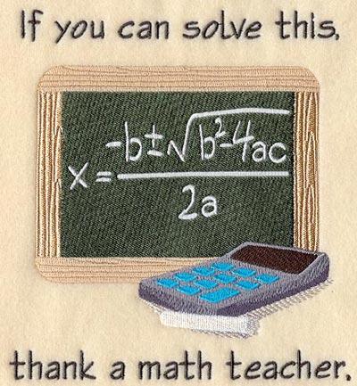 Quadratic Equations Shortcut     GMAT Data SufficiencyQuadratic Formula