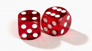 Probability GMAT