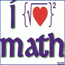 Basic GMAT Math