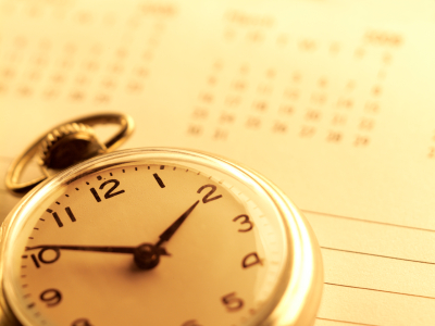 Time_Management_GMAT