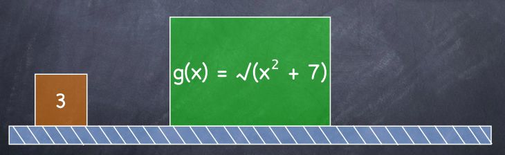 Function Example 2