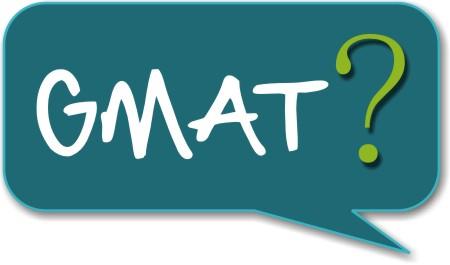 Online GMAT Prep