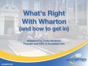 Wharton Cover LARGE