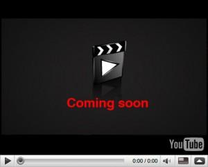 ComingSoon_Video