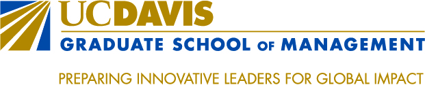 Exclusive discounted GMAT course for prospective students of the UC Davis Graduate School of Management
