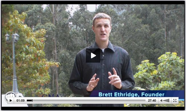 Learn how to Beat the GMAT with the GMAT Success Triad - free GMAT video