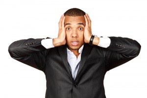 Overcome the stress of the gmat test stress gmat anxiety
