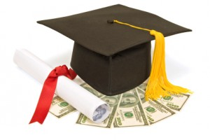 Make more money with the benefits of an MBA