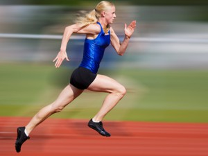 run faster for better gmat time management