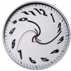 learn to manage your time effectively on the gmat