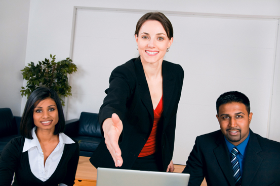 How to prepare for your business school interview