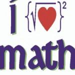 ILoveMath-150x150