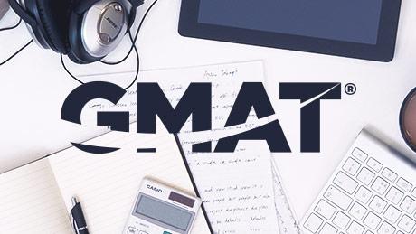 2-part free gmat webinar series