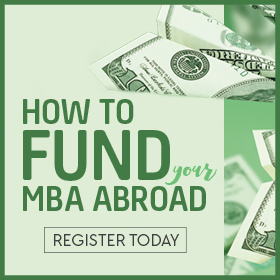Fund your MBA Abroad - small