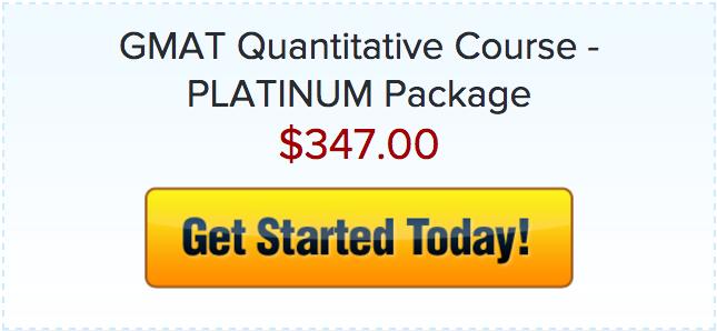 Quant Course Platinum