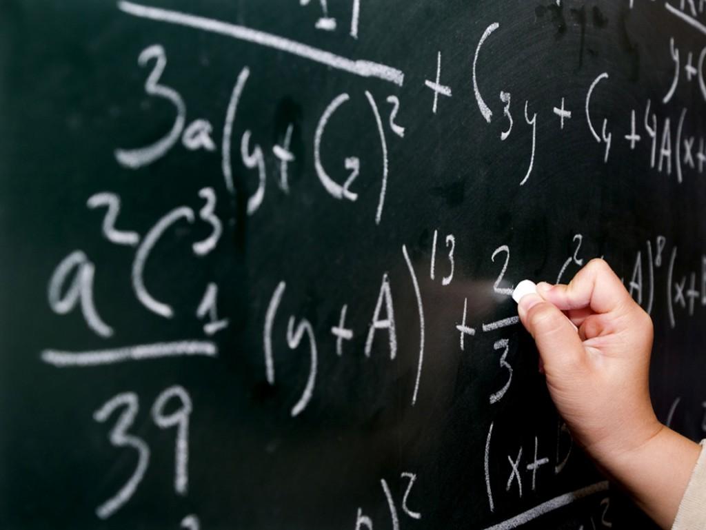 The industry's best online GMAT quantitative prep course