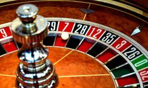 Probability_Roulette