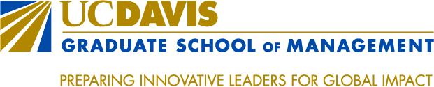 UCDavis_GSM_horiz_InnovativeLeadersTagline
