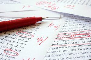 gmat verbal help gmat sc grammar